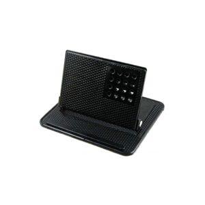 """Držák """"FLY Smart Stand"""" pro GPS, PDA, MP4 apod."""