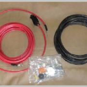 Kabeláž pro mikrovlnnou troubu TruckChef 10 metrů