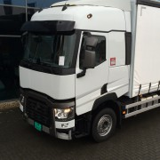 34579_1552_34579_1460__vyr_1459Renault-T-serie-bakwagen-met-zijfenders-1305-en-spoiler-1301_1