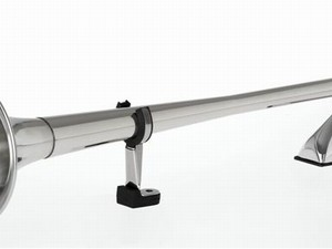 Vzduchová houkačka typu A401 - A401/85cm