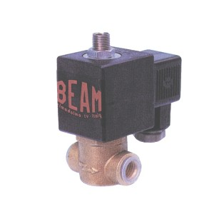 Elektromagnetický ventil R30 - R30/2 (24V)