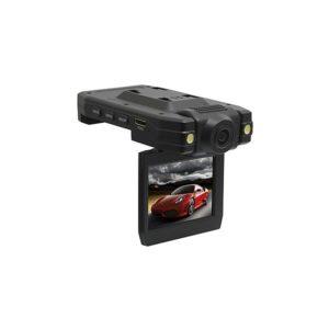 """2"""" DVR kamera, noční vidění, CarCam HD"""