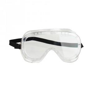 Ochranné brýle - DHS OBR