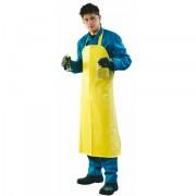 Ochranná chemická zástěra - DHS OCHZ