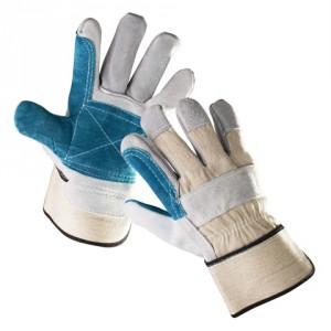 Pracovní rukavice - DHS RUP