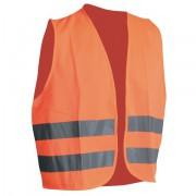 Reflexní vesta - DHS RV