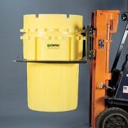 Ochranný přebal pro převoz a úschovu transformátorů - EN 1180