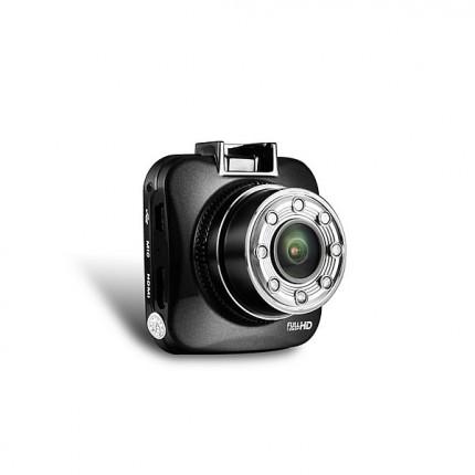 """2"""" DVR kamera, noční vidění, Full HD, G55"""