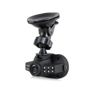 """1,5"""" DVR kamera - noční vidění - Full HD - GS600"""