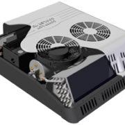 Klimatizace Dirna Integral Power 24V – střešní – pro prašné prostředí (EK)
