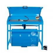 Stabilní mycí stůl velký - MD - MS 989830
