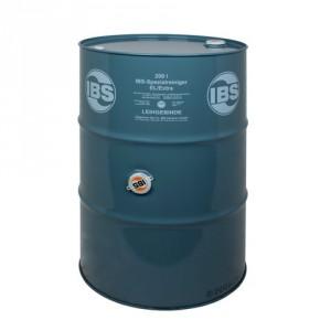 Čisticí kapalina IBS EL/Extra, 200 litrů - MS 9898FB