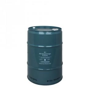 Čisticí kapalina IBS EL/Extra, 50 litrů - MS 9898FC