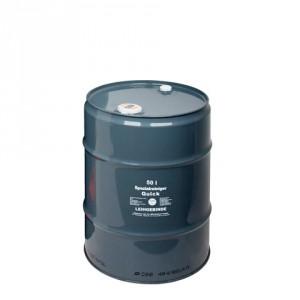 Čisticí kapalina IBS Quick, 50 litrů - MS 989900