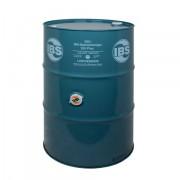 Čisticí kapalina IBS 100 Plus, 200 litrů - MS 989901