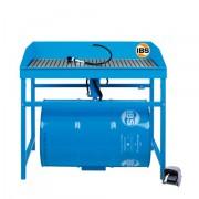 Stabilní mycí stůl velký - M - MS 989933
