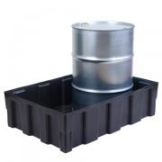 Záchytná polyetylenová vana bez roštu - PLN 3000