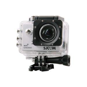 Moto / Sport FULL HD kamera - Wi-Fi - SJCAM SJ5000W