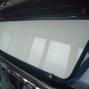 Reklamní tabule SKYLED - ultra tenké - LED diodová technologie
