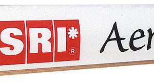 Neony SRI - reklamní panely - AeroSign (cena dle výběru varianty rozměru)
