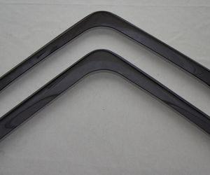 Aerodynamický kryt na boční okénko, MAN F2000/M2000/F90/M90, art. 8704