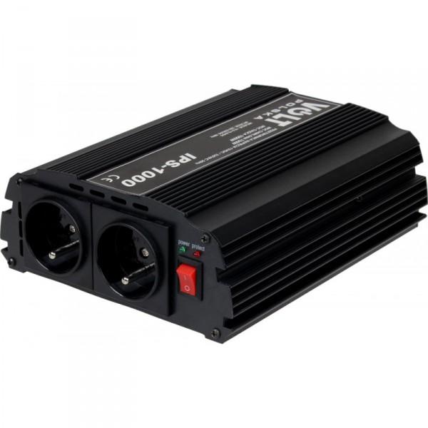 IPS 1000 12/230V