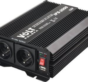 IPS 2000 12/230V