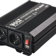 IPS 2000 24/230V