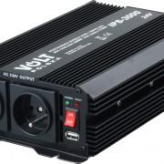 IPS 3000 24V/230