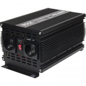 IPS 4000 12V/230V