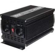 IPS 4000 24/230V