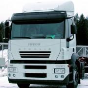 vyr_10875135-2