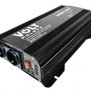 SINUS 3000 24V/230