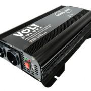 SINUS 4000 24/230