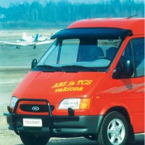 Sluneční clona Ford Transit 1986-1999 / kat.č. 3031AB