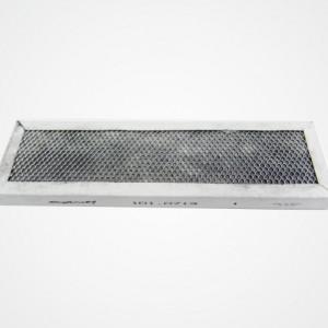Uhlíkový filtr pro ResfriAgro k použití při chemických postřících