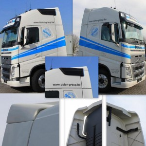 vyr_1418Top-Corners-Air-kit-new-Volvo-FH