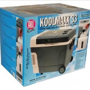 KOOLMAXX 33 - 12V/24V - 33l
