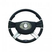 GALAXY - plyuretanový volant, průměr 457mm