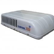 Klimatizace CAMPCOOL 3000 230V