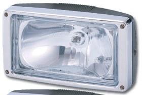 vyr_15631001-1265_B_C_G-reflektor-k-clone-Scania-kopie