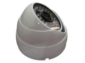 TOPCAM-Venkovní digitální kamera IP66