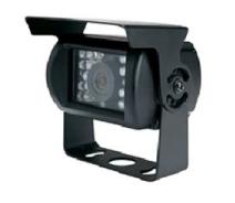 TOPCAM-Venkovní digitální kamera s optikou Canon