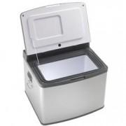 Lednice TB55A s mrazákem do-18°C od Indel B (55 litrů) 12/24/230V