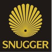 Nezávislé topení SNUGGER 2,3 kW