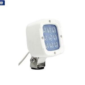 Reflektory LED pracovní bílé - Fristom (1300 lm)