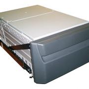 V31 - AUTOLEDNICE (Vitrifrigo) - kompresorová, do šuplíku ve VOLVO FH, ver.3