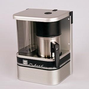 Kávovar Kirk Electronics