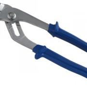 PZ250 Klíč pro sundávání násad ze šroubů