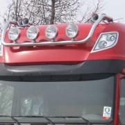 vyr_934a